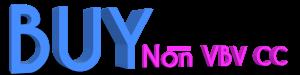 Buy Non VBV CC